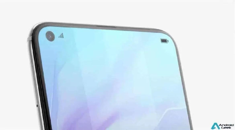Huawei Nova 4 com câmara num buraco no ecrã já está à venda 1