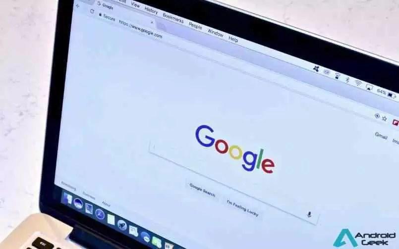 Check Point analisa a capacidade das novas funcionalidades do browser Chrome 71 1