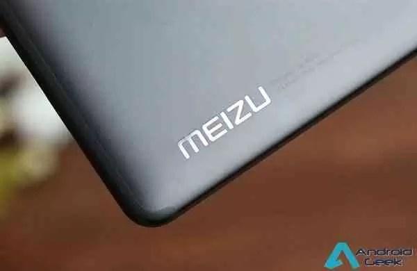 Patente de telefone dobrável Meizu com suporte aparece on-line 2