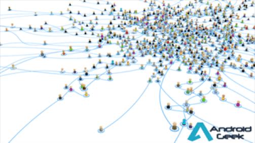 """""""Rede Social do Mundo de Trabalho"""" vai contratar 50 pessoas em Portugal 1"""