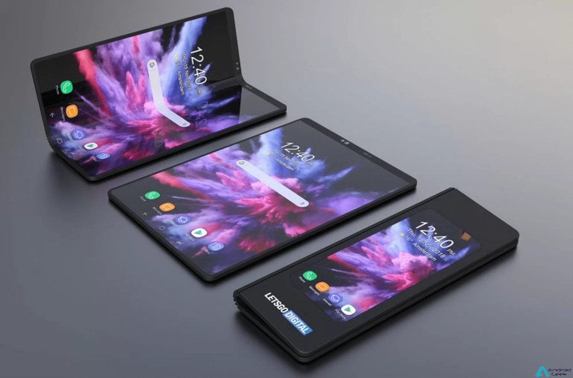 Take-a-gander-at-Galaxy-F-foldable-phone-in-these-concept-images.png