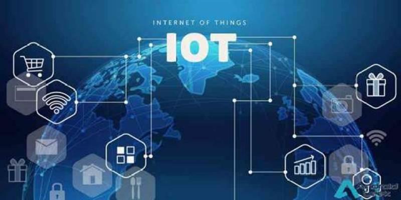 Biometria e IoT continuarão a marcar algumas das tendências emergentes de segurança, alerta o Exclusive Group 1