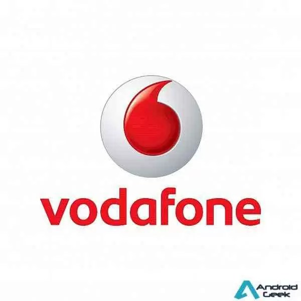 Vodafone com comunicações gratuitas no Natal 1