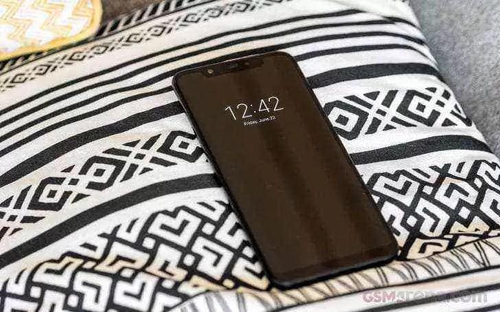 Xiaomi Mi 9 revela todas as suas especificações, câmera principal de 48 MP e carregamento rápido de 32W 1