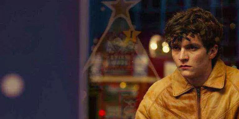 NETFLIX. Black Mirror: Bandersnatch   Conheça todos os 10 finais do episódio especial 7