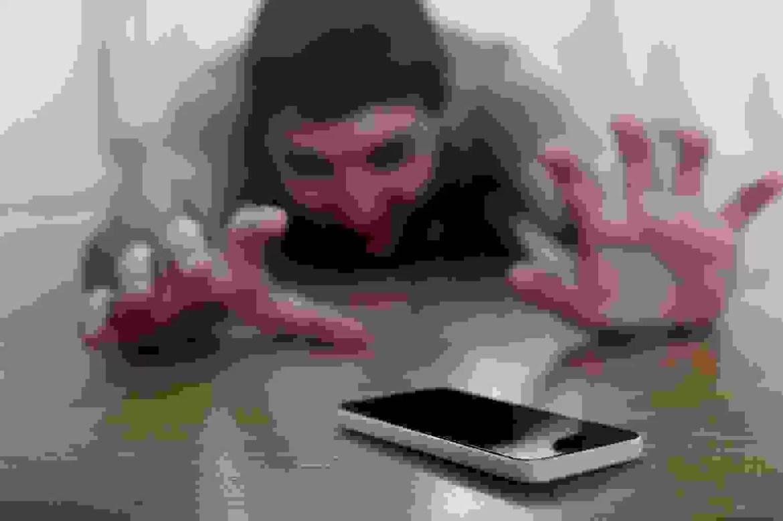 Como saber se sou estou viciado no meu smartphone? 3