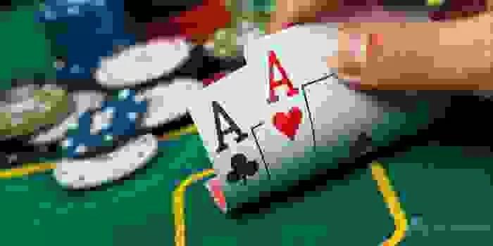 Os melhores jogos de casino para Android 1