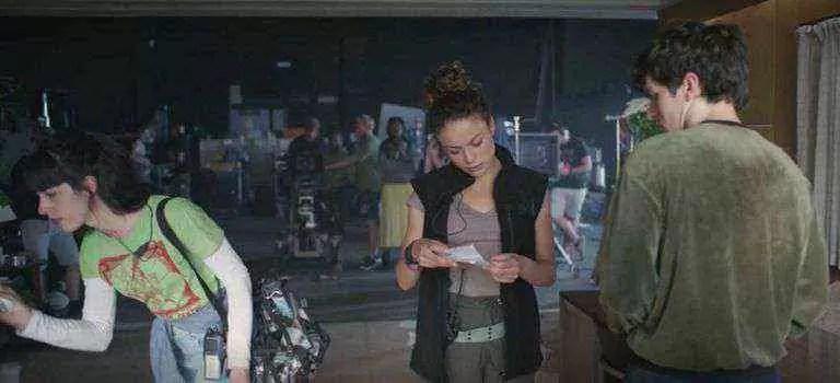 NETFLIX. Black Mirror: Bandersnatch   Conheça todos os 10 finais do episódio especial 5