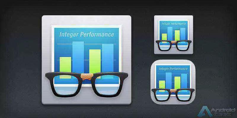 Sony Xperia Z1 Benchmarks explicados 1