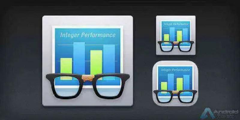 Samsung Galaxy S8 Benchmarks explicados 1