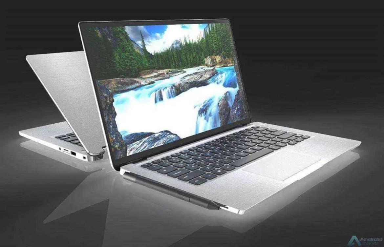 CES 2019 || Dell disponibiliza poderosas inovações em PCs e software para garantir uma experiência intuitiva 1