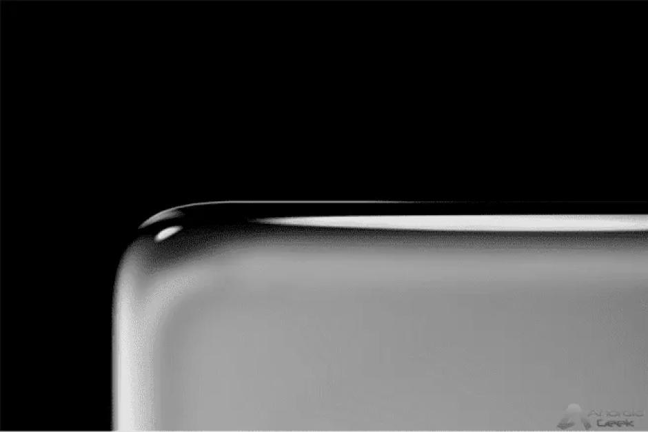 Imagens revelam um aparelho Vivo com um design nunca antes visto num smartphone 1