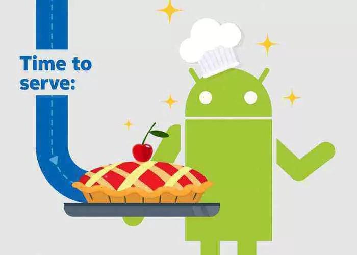 A Nokia quer que o utilizador saiba como atualizar seus telefones e preparou um infográfico para isso