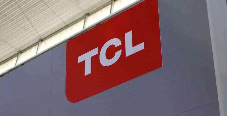 TCL Communication revela lançamento de novos smartphones na IFA 2019 1