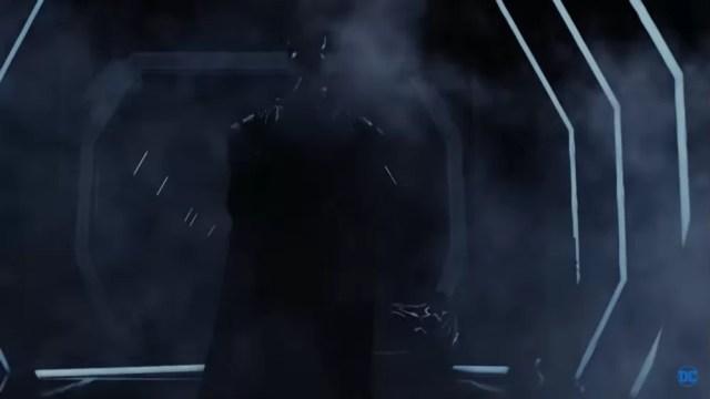 NETFLIX. As 15 melhores cenas da série Titâs da DC 13