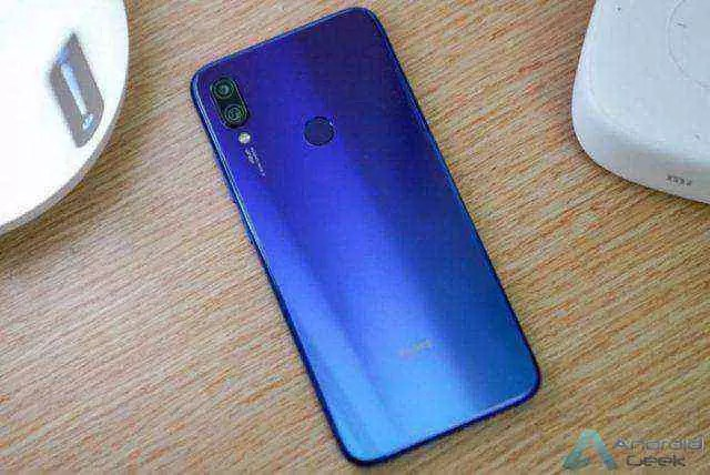 Xiaomi-Redmi-Note-7-GizChina-a-640x428.jpg