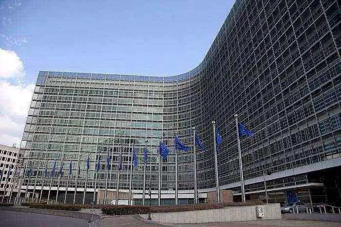 Isso mostraria ao Google os resultados no mecanismo de pesquisa com a nova legislação europeia