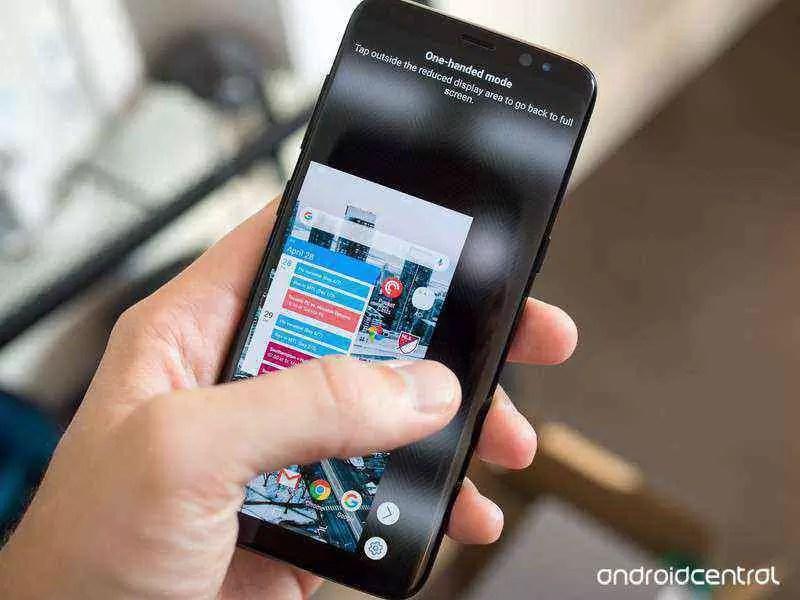 As 6 principais coisas que queremos ver no Android Q 4