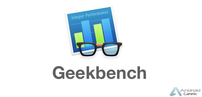 GeekBench: Lenovo A2010 Benchmarks explicados 1
