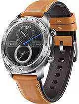 Ficha Técnica Huawei Watch Magic e tudo o que precisam saber 1