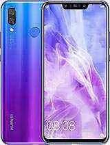 Ficha Técnica Huawei nova 3 e tudo o que precisam saber 1