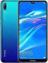 Ficha Técnica Huawei Y7 Pro (2019) e tudo que que precisam saber 1