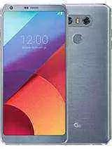 Ficha Técnica LG G6 e tudo o que precisam saber 1