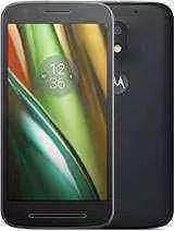 Ficha Técnica Motorola Moto E3 Power e tudo o que precisam saber 1