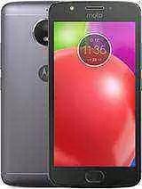 Ficha Técnica Motorola Moto E4 e tudo o que precisam saber 1