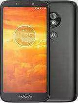 Ficha Técnica Motorola Moto E5 Play Go e tudo o que precisam saber 1
