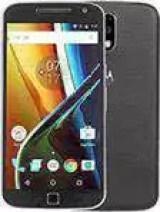 Ficha Técnica Motorola Moto G4 Plus e tudo o que precisam saber 1