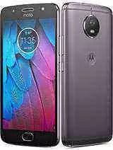 Ficha Técnica Motorola Moto G5S e tudo o que precisam saber 1