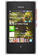 Ficha Técnica Nokia Asha 503 e tudo o que precisam saber 1