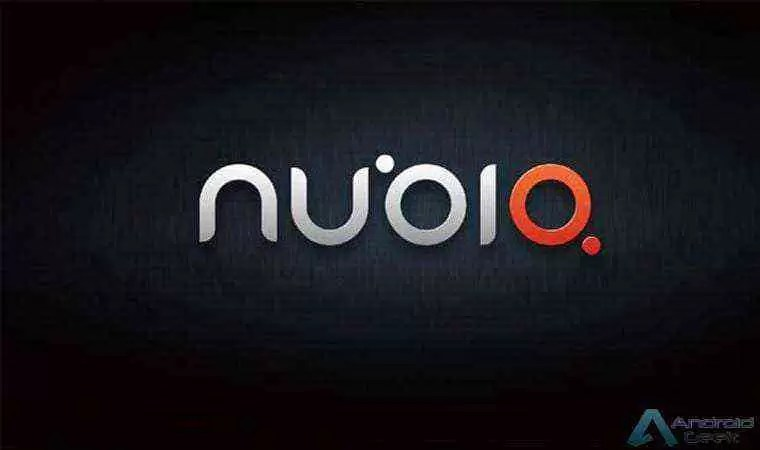nubia-logo-507.jpg