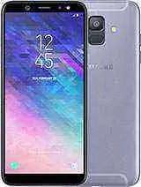 Ficha Técnica Samsung Galaxy A6 (2018) e tudo o que precisam saber 1
