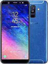 Ficha Técnica Samsung Galaxy A6+ (2018) e tudo o que precisam saber 1