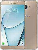 Ficha Técnica Samsung Galaxy A9 Pro (2016) e tudo o que precisam saber 1