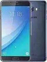 Ficha Técnica Samsung Galaxy C7 Pro e tudo o que precisam saber 1