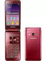 Ficha Técnica Samsung Galaxy Folder2 e tudo o que precisam saber 1
