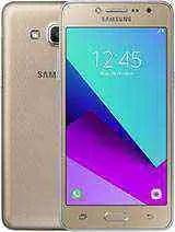 Ficha Técnica Samsung Galaxy Grand Prime Plus e tudo o que precisam saber 1