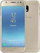 Ficha Técnica Samsung Galaxy J3 (2017) e tudo o que precisam saber 1