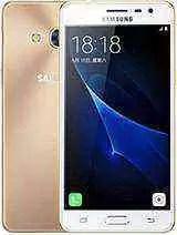 Ficha Técnica Samsung Galaxy J3 Pro e tudo o que precisam saber 1
