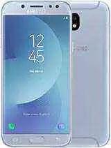 Ficha Técnica Samsung Galaxy J5 (2017) e tudo o que precisam saber 1