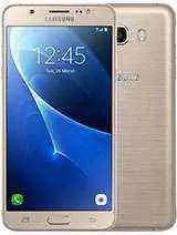 Ficha Técnica Samsung Galaxy On8 e tudo o que precisam saber 1