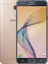 Ficha Técnica Samsung Galaxy J7 Prime e tudo o que precisam saber 1
