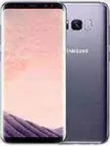Ficha Técnica Samsung Galaxy S8+ e tudo o que precisam saber 1
