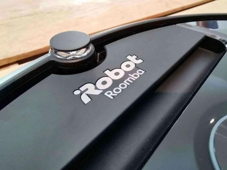 Análise iRobot Roomba i7+ o melhor e mais inteligente aspirador de sempre 1