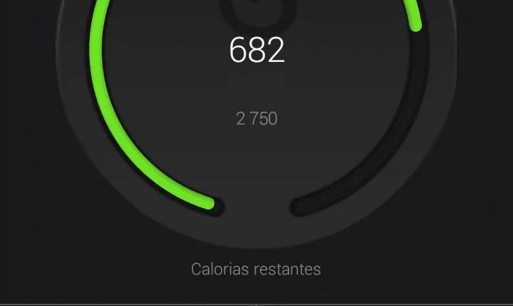Análise ao Garmin Forerunner 735XT o relógio de triatlo 11
