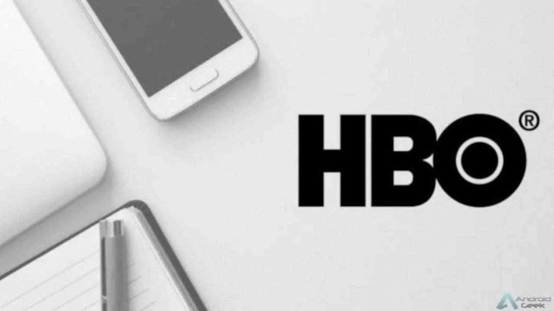 HBO Portugal, um novo serviço de streaming disponível nos televisores Sony Android TV 1