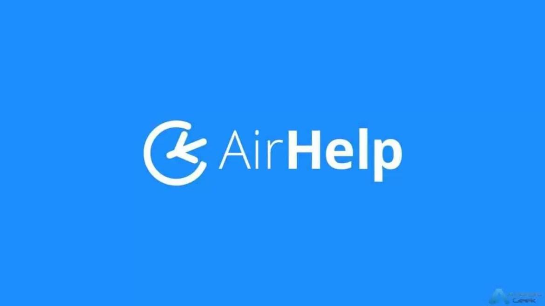 Aplicativo ajuda passageiros a solicitarem indemnização por atraso de voo 1